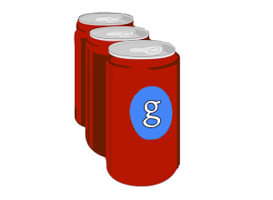 Google Local 7 Pack Trims Down, Now Local 3 Pack