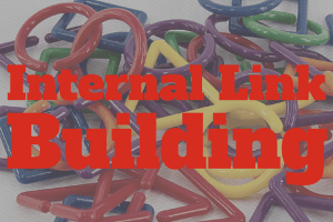 Internal Link Building Tips for E-commerce SEO