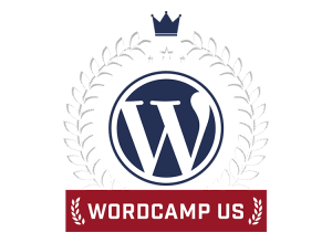 WordCamp US and the Future of WordPress
