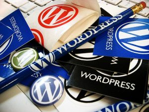 WordPress 3.8 Released
