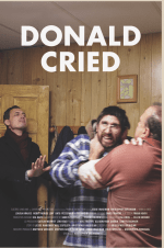 donald-cried-poster