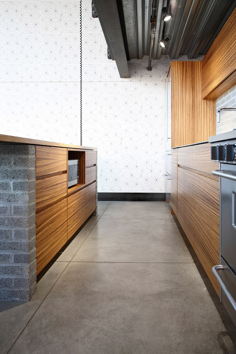 Industrial Definition For A Loft Apartment Hall Of Homes