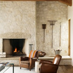 Big Living Room Design Led Light Strips Spicewood Ranch In The Texas Hill Country | Hall Of Homes