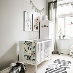 Grey Kitchen Table And Chairs Baby High Chair Covers Australia Decor Details In A Scandinavian Home