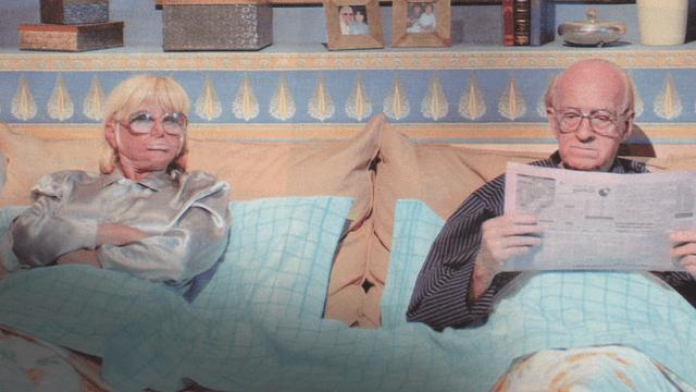 Casa Vianello come finisce la sitcom italiana pi longeva
