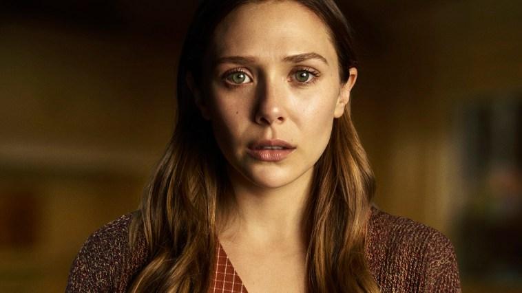 Elizabeth Olsen sarà la protagonista del nuovo crime di HBO Max, Love and Death