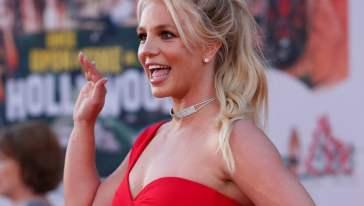 """Netflix rilascia il primo teaser del documentario su Britney Spears intitolato """"Britney vs Spears"""""""