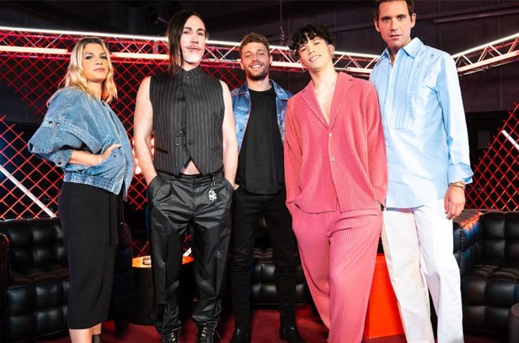 X Factor 15 – La recensione in ANTEPRIMA della prima puntata