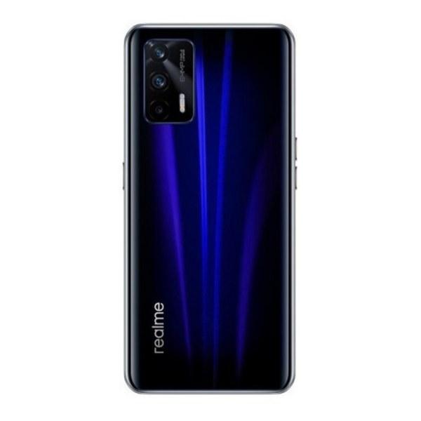 Realme 5 pro android smartphone. Harga HP Realme GT 5G Terbaru dan Spesifikasinya - Hallo GSM