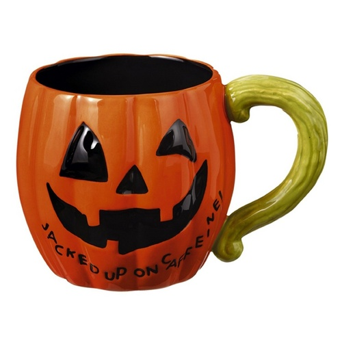 Show me your Halloween Mugs! The warm drink thread! Page 3