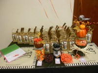 Halloween Baby Shower Ideas - Page 3