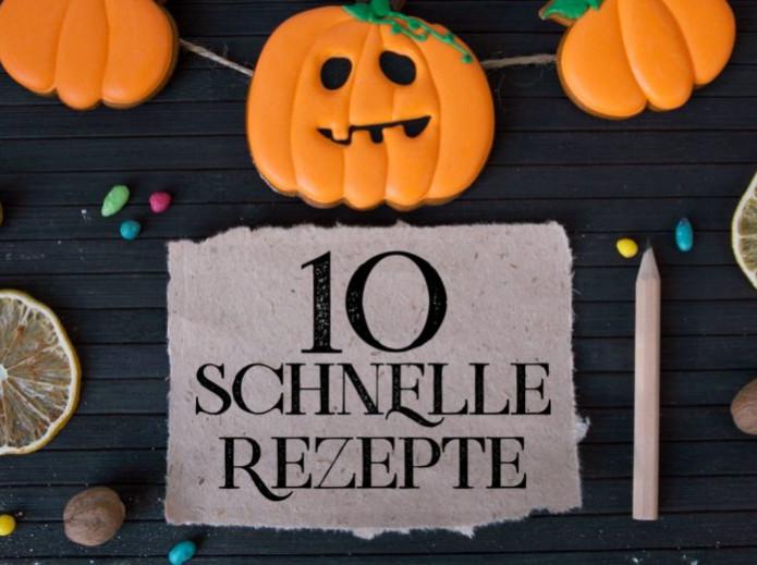 Halloween 2018  Halloween Party Tipps und Dekoration von halloweeniesde