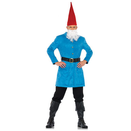 Funny Halloween Costumes And Funny Costume Ideas For Halloween!