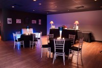E Lounge Hall Rentals in Cherry Hill, NJ