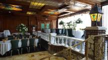 Pantagis Renaissance Hall Rentals In Scotch Plains Nj