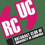RCUC logo