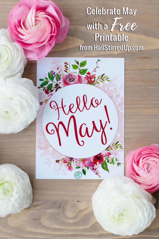 Free-May-Printable-from-HallStirredUp.com