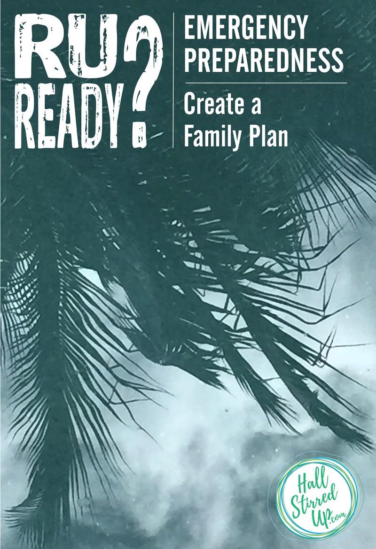 RU-Ready?-Create-a-family-plan
