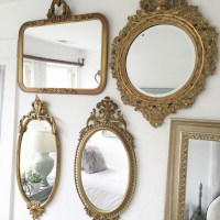 Teen Girl's Bedroom Style- Easy Chalk Paint Recipe ...