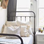 5 Style Tips For A Teen Girls Boho Farmhouse Bedroom Hallstrom Home