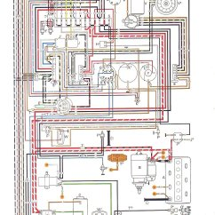 Vw Golf Mk1 Wiring Diagram Zinc Element Ac Manual E Booksvw