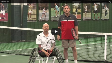Lets-Roll-Learning-Wheelchair-Tennis