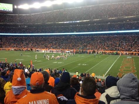 Broncos (1)