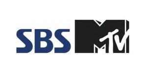 Hallyu-SBSMTV