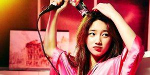 miss-a-suzy-teaser-04