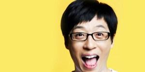 yoo-jae-suk-800x450