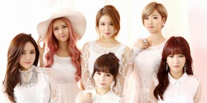 t-ara-laboon-lead-the-way-1