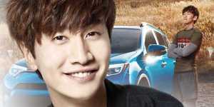 leeGwangSoo-Toyota