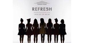 clc-refresh