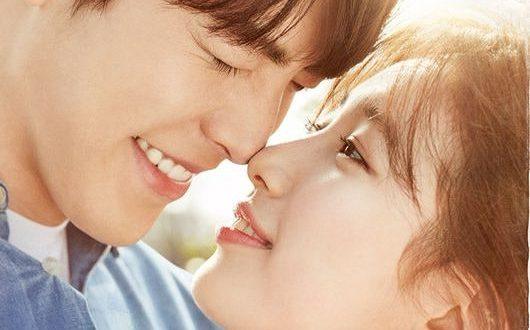 kim-woo-bin-suzy-uncontrollably-fond