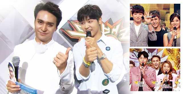 sondongwoon-musicbank