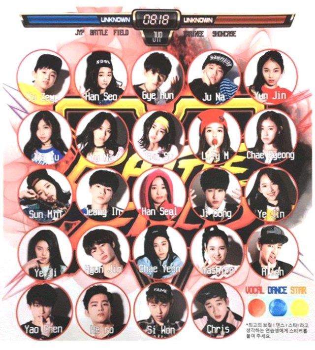jyp-trainees-showcase-2016