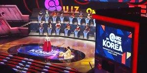quiz-on-korea-5th