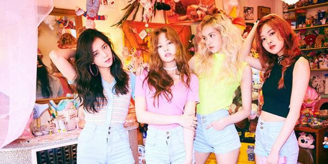 blackpink-in-your-area