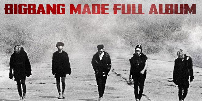 bigbang-made-full-album