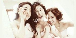 ses-comeback-2016