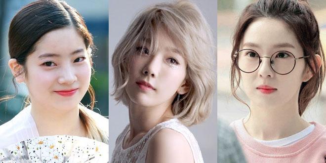 top10-white-female-idols