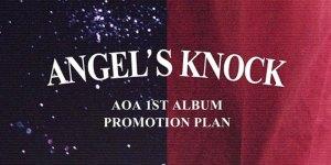 aoa-angels-knock
