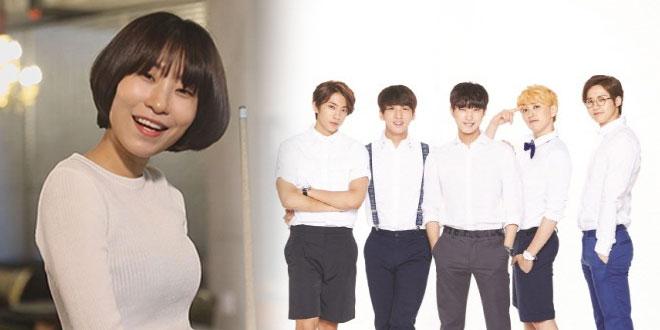 leeseyoung-snl-b1a4-2