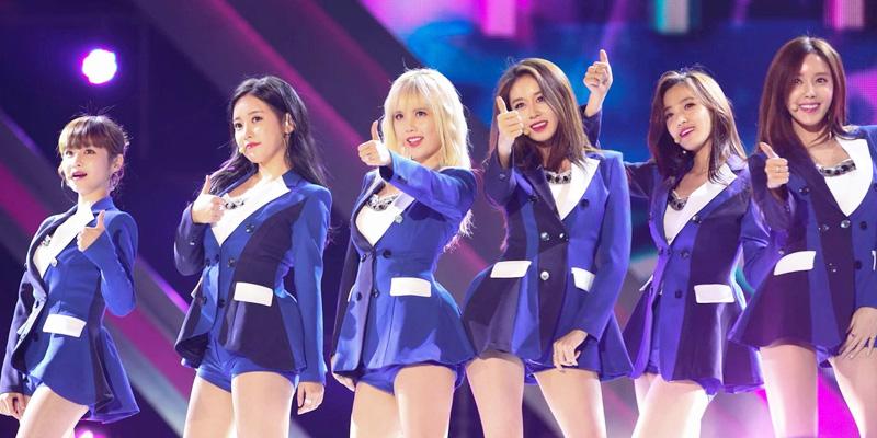 later super specials cute cheap MBK Ent. แจ้ง T-ara ไม่ยุบวงแม้สมาชิกจะไม่ต่อสัญญากับค่ายแล้ว