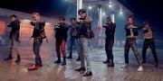 EXO คัมแบค ส่ง MV เพลงโปรโมต 'Love Shot'จากรีแพคเกจอัลบั้มใหม่