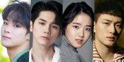 JTBC เปิดตัวโปรเจคซีรีส์ชีวิตวัยรุ่นรวมตัวนักแสดงดาวรุ่ง-ไอดอลยอดนิยม