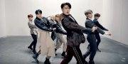 ATEEZ คัมแบค ส่ง MV เพลงโปรโมต 'Say My Name'
