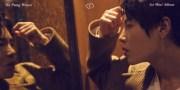 "Ha Sungwoon ส่งรูปทีเซอร์แรก เตรียมเดบิวต์โซโล่ ""My Moment"""