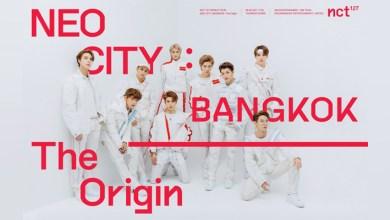 Photo of NCT 127 พร้อมลุยเวิลด์ทัวร์ที่ไทยในคอนเสิร์ต 'NEO CITY : BANGKOK– The Origin'