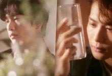 Photo of GOT7 เตรียมคัมแบค | ส่ง PROLOGUE FILM เดี่ยว 'JACKSON' & 'JINYOUNG'